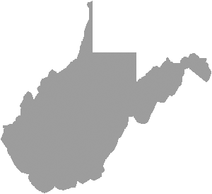 WV Internet Access